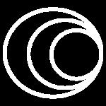 sunneva_logo_weiß-04